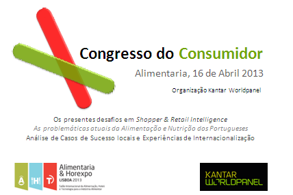 Congresso do Consumidor