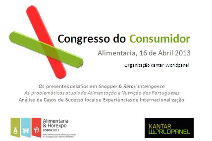 Congresso do Consumidor