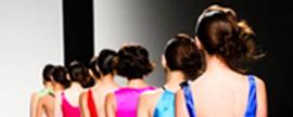El sector textil pierde casi 10 puntos de facturación en 2012