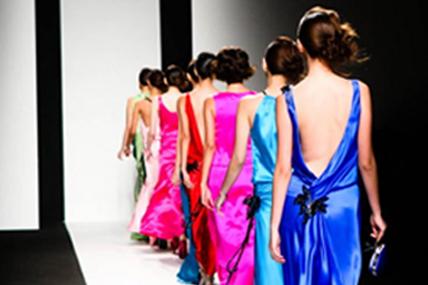 Las cadenas de moda ya venden el 41% de toda la ropa comprada en España