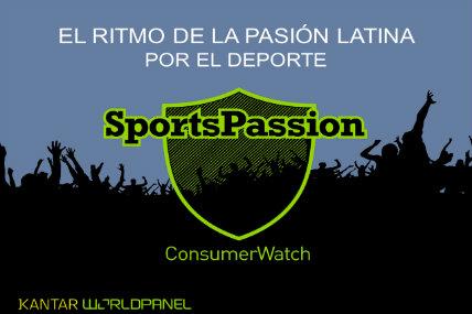 SportsPassion