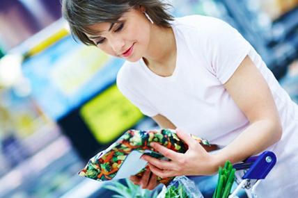 Los retos para el sector: incrementar el consumo, mejorar la imagen e innovar