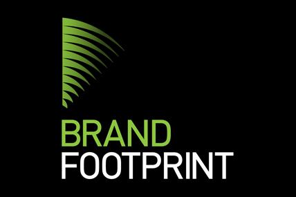 Lancement du classement Brand Footprint