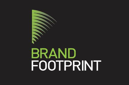 Brand Footprint: las marcas más elegidas en Latinoamérica