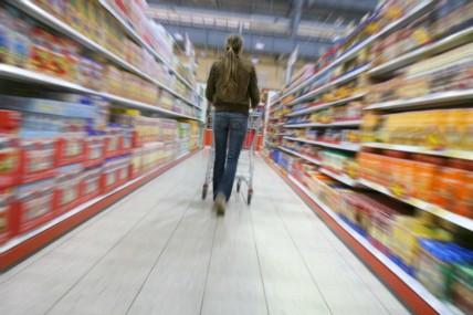 Vietnam - FMCG & Fresh Foods, the Core in Consumer's Wallet