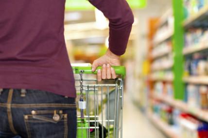 Consumidores sofisticaron preferencia por yogurt en 2012
