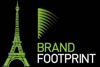 Brand Footprint : 1ères données France
