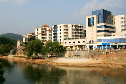 FMCG opportunity in lower tier cities