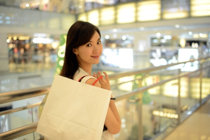 15 FMCG companies reached over 100 million Chinese families