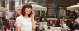 中国快消品市场第一季度仅增长8.4%