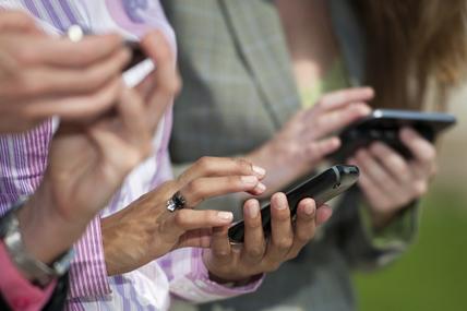 El consumidor paga el doble que hace un año por renovar su smartphone