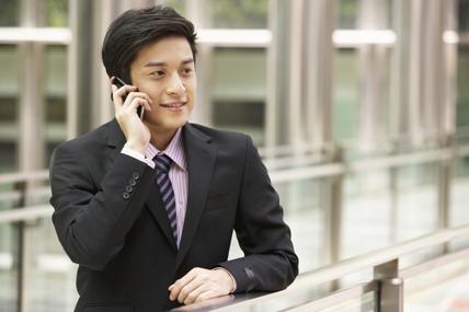 安卓系手机在中国智能手机市场的份额首次超过50%