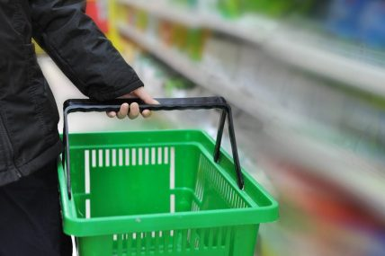 FMCG's Stagnant Growth and Shopper Reaction in Vietnam