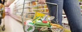 Auchan e Pingo Doce ganham compradores