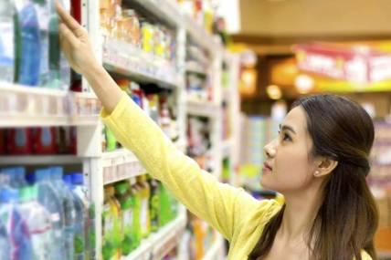 《2013年中国购物者报告》是贝恩公司与Kantar Worldpanel 针对中国消费者购物行为进行的第二次合作。