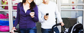 iPhone, líder en fidelidad
