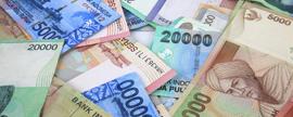 The Premiumisation Today in Indonesia