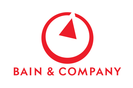Kantar Worldpanel Join Effort Event with Bain & Company
