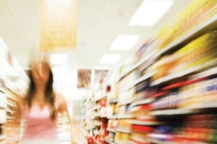 This report draws on our own shopper, usage and nutrition data to tackle the issues of the UK's obesity crisis and nutritional poverty