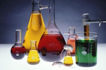 塑化毒素,購物怯步