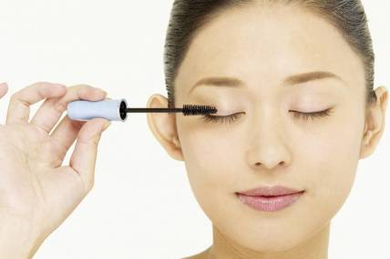 Taiwanese Ladies still pumping $ into the beauty market
