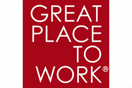 "Somos ""Great Place to Work"""