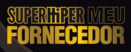 Meu Fornecedor - Guia de fornecedores 2013