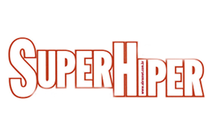 Super Hiper