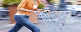 三季度快速消费品市场增长稳定,并购逐渐改变零售市场碎片化格局