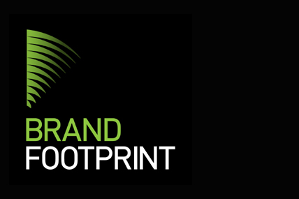 Brand Footprint is a global ranking of the most choosen consumer brands.