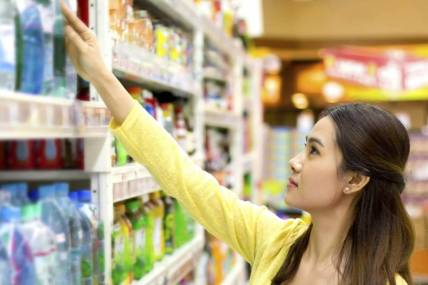 China Shopper Report 2013 explores winning strategies for global and local brands