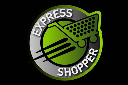 Express Shopper