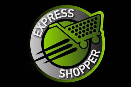 Express Shopper