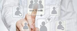 Fans de Facebook, un target de valor