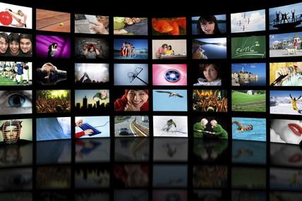 Las campañas en televisión captan nuevos compradores y aceleran las ventas a corto plazo