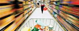 Brasil: tendencias de consumo para 2014