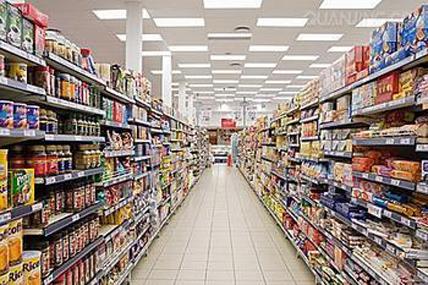 高鑫零售集团在近12周内持续扩大顾客及其购物篮规模