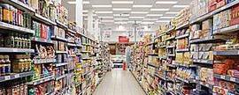 Retail Snapshot in January, 2014