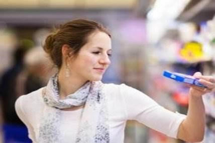 México: Nuevo servicio ShopperPulse