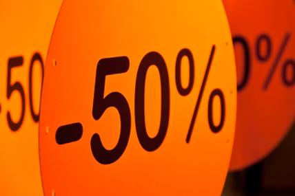 Encuentra la mejor estrategia de precio y promociones para desarrollar tu marca.