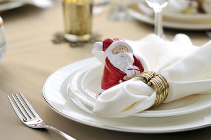 La campaña cierra con caídas en prácticamente todos los productos navideños