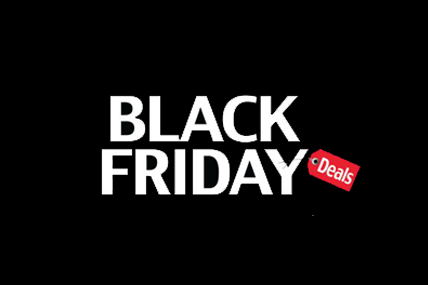 Black Friday atraiu apenas 14% dos brasileiros