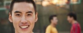 中国男士美容产品2013年增长7%,推动个人护理品类成长