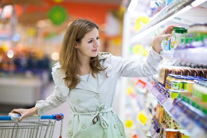 Bilan 2013 de la consommation et Perspectives 2014
