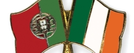 Portugal e Irlanda: o mesmo destino no FMCG?