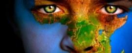 Kantar Worldpanel expande-se para África