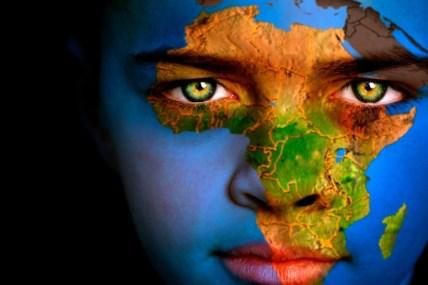 A Kantar Worldpanel expande-se para África com o lançamento de um novo painel de consumidores na Nigéria, Quénia e Gana.