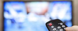 Las campañas de TV que más venden son las que más se ven