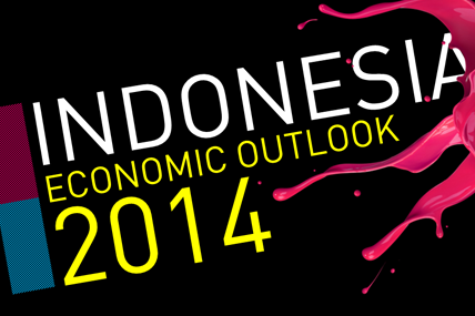 We are happy to share with you our view about how the market will look like in 2014 : Indonesia Economic Outlook 2014
