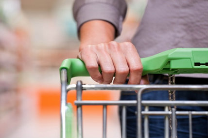 Los consumidores peruanos compran categorías especializadas.